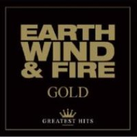 Purchase Earth, Wind & Fire - Gold