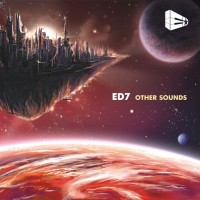 Purchase ED7 - Other Sounds