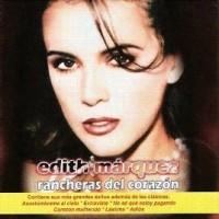 Purchase Edith Marquez - Rancheras Del Corazón