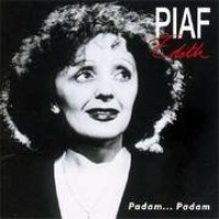 Purchase Edith Piaf - Padam Padam & Other Hits