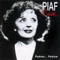 Purchase Edith Piaf - Padam Padam & Other Hits