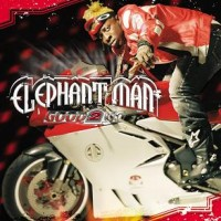 Purchase Elephant Man - Good 2 Go