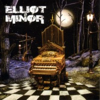 Purchase Elliot Minor - Elliot Minor