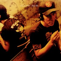 Purchase Elliott Smith - Either/Or