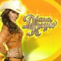 Purchase Diana Reyes - Insatisfecha