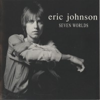 Purchase Eric Johnson - Seven Worlds