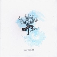 Purchase Erik Brandt - Sometimes