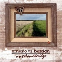 Purchase Ernesto Vs. Bastian - Authenticity