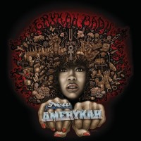 Purchase Erykah Badu - New Amerykah Part One (4th World War)
