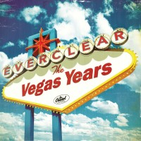 Purchase Everclear - The Vegas Years