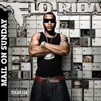 Purchase Flo Rida - Mail On Sunday
