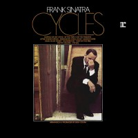 Purchase Frank Sinatra - Cycles