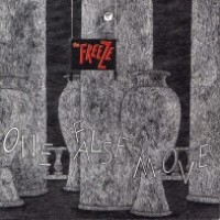 Purchase Freeze - One False Move