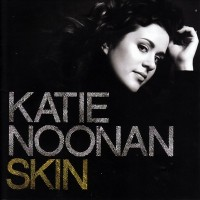 Purchase Katie Noonan - Skin