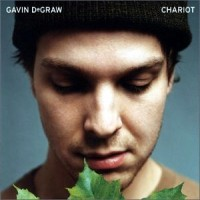 Purchase Gavin Degraw - Chariot