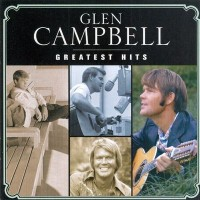 Purchase Glen Campbell - Greatest Hits