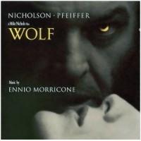 Purchase Ennio Morricone - Wolf