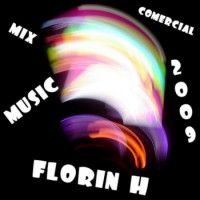 Purchase Florin H - Comercial Music Mix