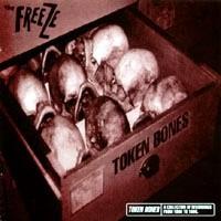 Purchase Freeze - Token Bones
