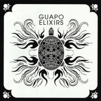 Purchase Guapo - Elixirs