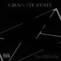 Purchase Granite State - The Re:public