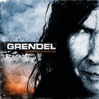 Purchase Grendel - A Change Through Destruction