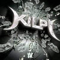 Purchase Kilpi - IV