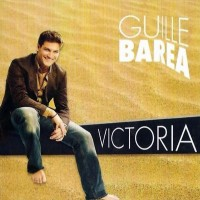 Purchase Guille Barea - Victoria