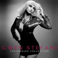 Purchase Gwen Stefani - The Singles Collection