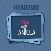 Purchase Headzum - Anicca