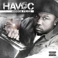Purchase Havoc - Hidden Files