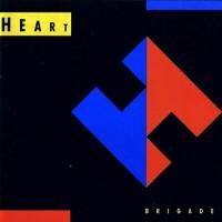 Purchase Heart - Brigade