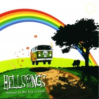 Purchase Hellsongs - Hymns In The Key Of 666
