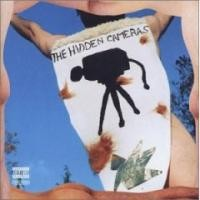 Purchase Hidden Cameras - The Smell Of Our Own