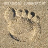 Purchase Ibizadogs - Summerday