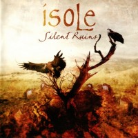 Purchase Isole - Silent Ruins
