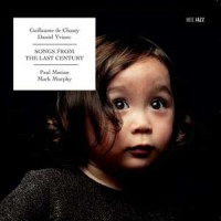 Purchase Guillaume De Chassy & Daniel Yvinec - Songs From The Last Century