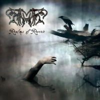 Purchase Havok - Realms of Reverie