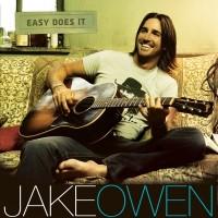 Purchase Jake Owen - Easy Does It