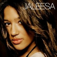 Purchase Jaleesa - Jaleesa