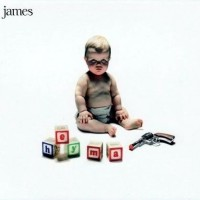 Purchase James - Hey Ma
