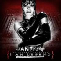 Purchase Janet Jackson - DJ Finesse & Janet Jackson: I Am Legend