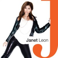 Purchase Janet Leon - Janet Leon