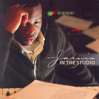 Purchase Jarvis - In The Studio
