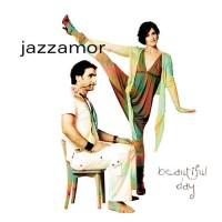 Purchase Jazzamor - Beautiful Day