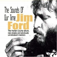 Purchase Jim Ford - Sounds Of Our Time
