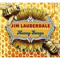 Purchase Jim Lauderdale & The Dream Players - Honey Songs