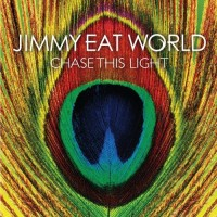 Purchase Jimmy Eat World - Chase This Light