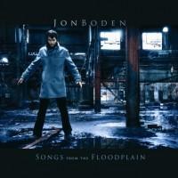 Purchase Joe Boden - Songs From The Floodplain
