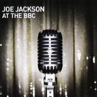 Purchase Joe Jackson - At the BBC CD2